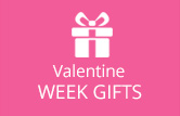 Valentine week gifts
